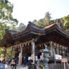 こんぴらさん(金刀比羅宮)を参拝して、おいしいものに出会う旅|琴平町