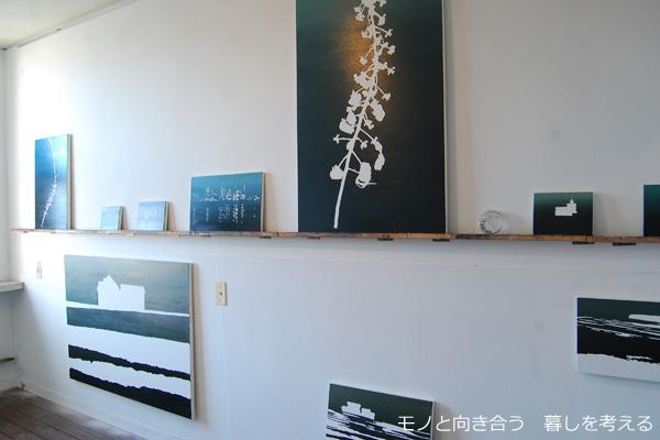 三村昌道さんの作品
