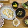 季節に合わせた薬膳料理。カフェ&ごはんsyun2(シュンシュン)のランチ|高松市