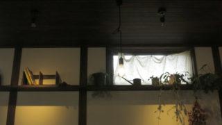 隠れ家風の落ち着いたカフェ。zazu plantes et cafe(ザズ プランテ エ カフェ)|三木町